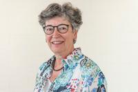 Elsbeth Grunder