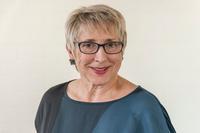 Liliana Schmid